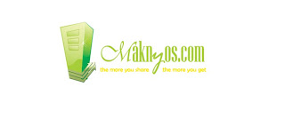 Cara Download File di maknyos.com
