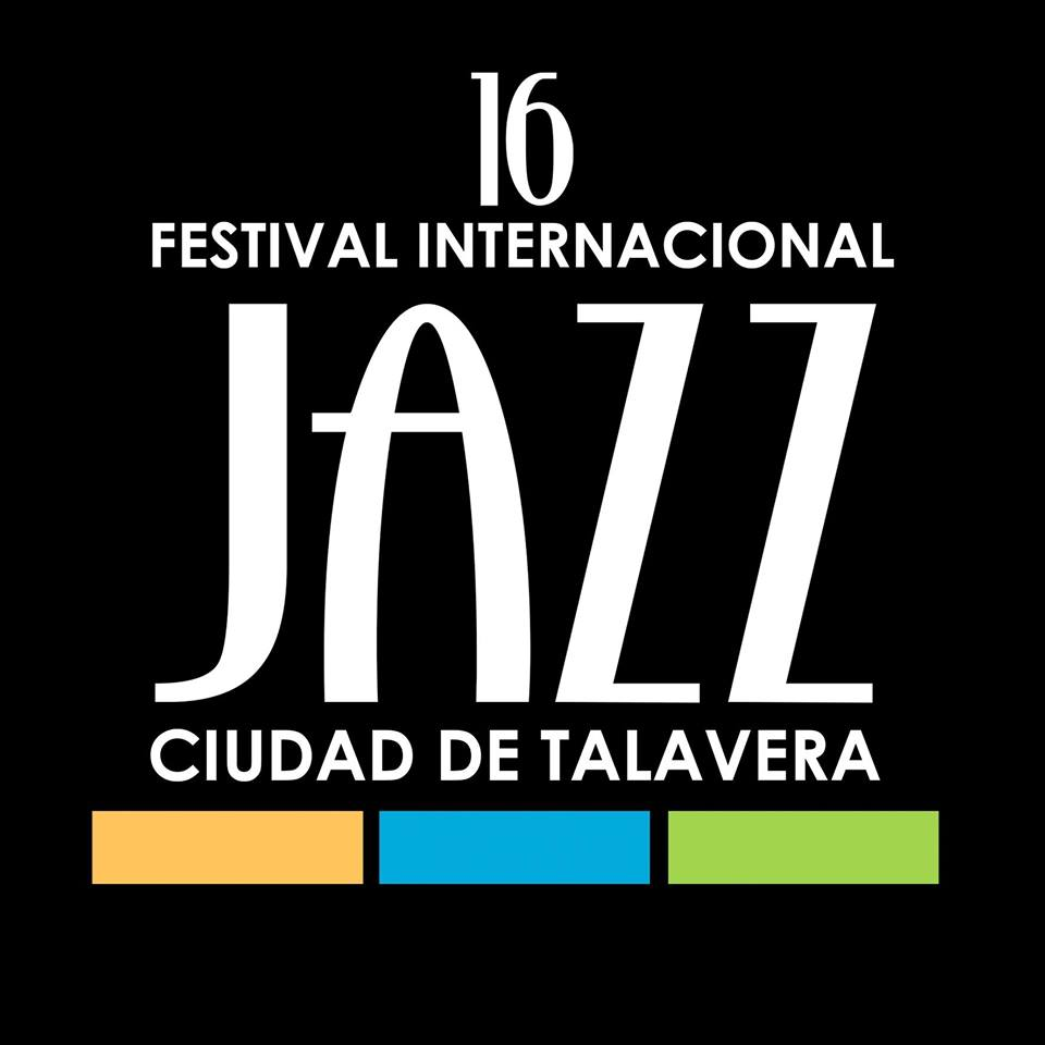 16 Festival Jazz Talavera