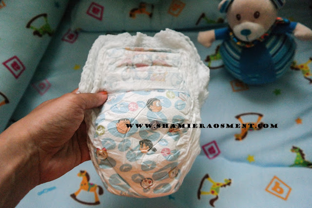 Shop Your Goo.N Products Cheaper at Lazada, Goo.N Products, Lazada Malaysia, goo.n diapers malaysia,goon diapers sample,goo.n singapore, goo.n diapers japan,goo.n diapers free sample malaysia,goon diapers review,goo.n diapers malaysia distributor,goon diapers malaysia review, Goo.N baby wipes,