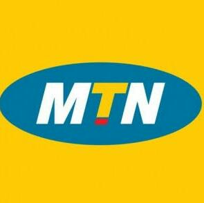 mtn, mtn nigeria, mtn customer care, mtn customer care number