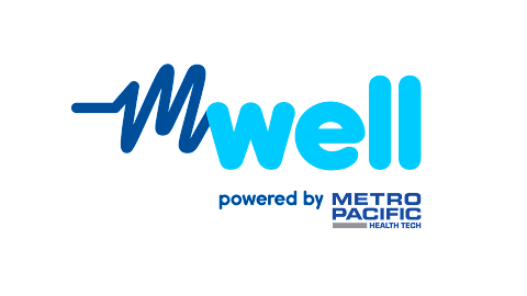 Metro Pacific Investments Corporation (MPIC) Transforms Local Healthcare with mWELL - Philippines' First Fully Integrated Health & Wellness App