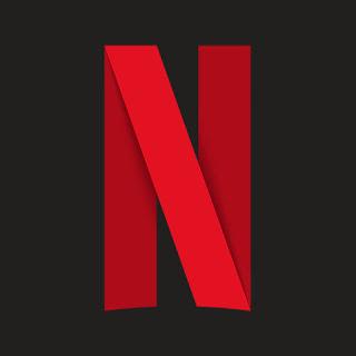 Download Netflix Hacked Mod APK App For Free