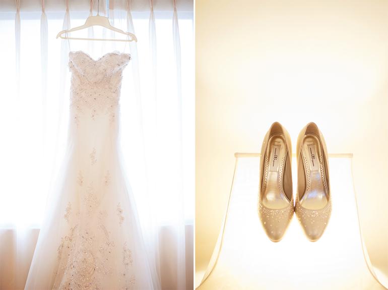 %25E6%2597%25BB%25E4%25BF%25AE%2526%25E8%258B%2591%25E8%2593%2589001- 婚攝, 婚禮攝影, 婚紗包套, 婚禮紀錄, 親子寫真, 美式婚紗攝影, 自助婚紗, 小資婚紗, 婚攝推薦, 家庭寫真, 孕婦寫真, 顏氏牧場婚攝, 林酒店婚攝, 萊特薇庭婚攝, 婚攝推薦, 婚紗婚攝, 婚紗攝影, 婚禮攝影推薦, 自助婚紗
