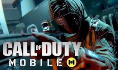 Cara Mengganti Nickname Title COD Mobile  Cara Ganti Merubah Nama di COD Call Of Duty Mobile