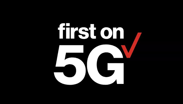 AT & T, 10G, technology, 5G networks, AT & T phones, t-mobile, 5G phone, internet, mobile network, mobile, technologies, tech, tech news, news, 5g,