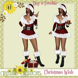 https://1.bp.blogspot.com/-1-zKFvnpSzs/WFbPOln9j0I/AAAAAAAASKE/9G3DaDB8dLUyorfJpWi3XiL7P-ct-gztACLcB/s320/ChristmasWish.jpg