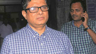 special-court-refuses-bail-hearing-rajiv-kumar