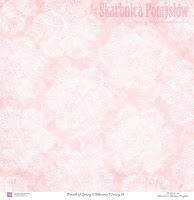 https://www.skarbnicapomyslow.pl/pl/p/Skarbnica-Pomyslow-Tchnienie-WiosnyBreath-of-Spring-14/11107