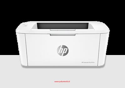 Harga Printer HP LaserJet di Bawah 1 Juta