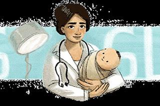 Deretan Fakta menarik Marie Thomas, dokter wanita pertama di Indonesia