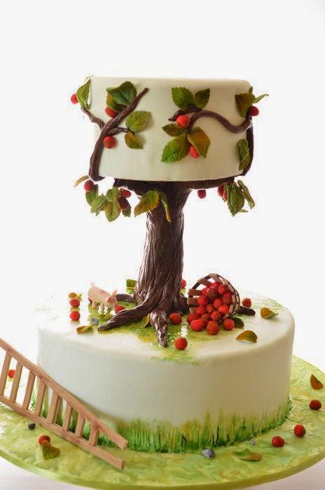 http://cakesdecor.com/cakes/95685