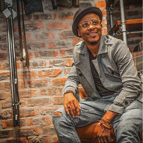 Download Audio: Ali Kiba - Njoo | Mp3