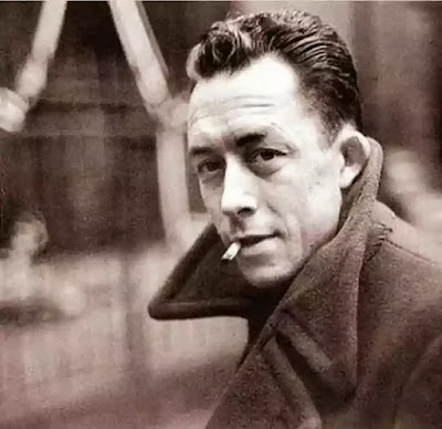 On January 4, 1960, the car Albert Camus was driving to Paris crashed, killing Camus instantly and robbing the world of an author who had won the Nobel Prize just three years before.