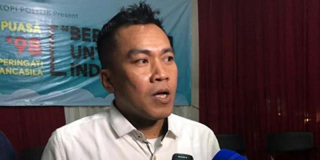 Selain Work From Bali Luhut, Ini Deretan Kebijakan Membingungkan Menteri Jokowi Tangani Covid-19