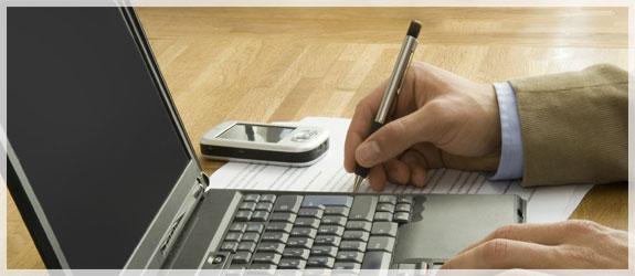 Pengertian Technical Writer dan Tugasnya