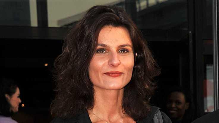 Veronika Nentcheva