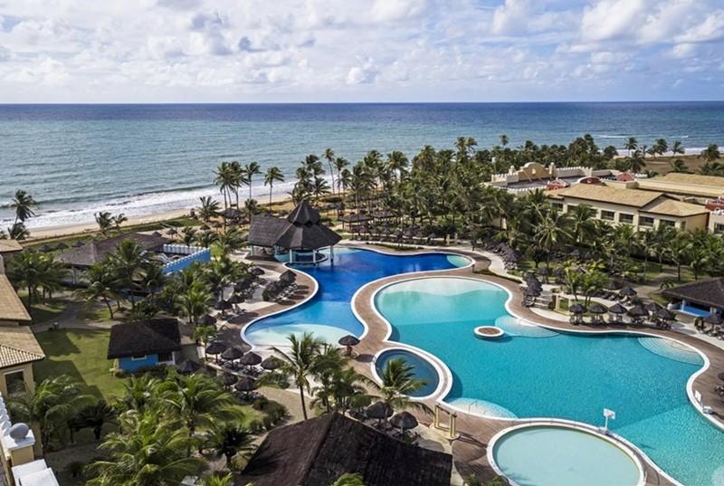 Praia do Forte: melhores Pousadas, Hotéis e Resorts