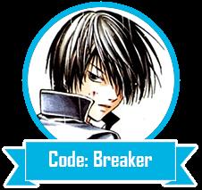 http://mundo-otaku-scans.blogspot.com.br/2016/05/code-breaker.html