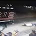 Vídeo: Prefeito é amarrado em carro e arrastado por não cumprir promessas