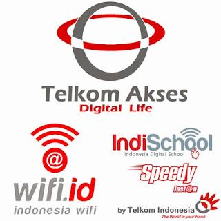 Info Lowongan Kerja untuk SMK PT Telkom Akses Jakarta Selatan