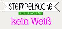 https://stempelkueche-challenge.blogspot.com/2017/09/stempelkuche-challenge-78-kein-wei.html