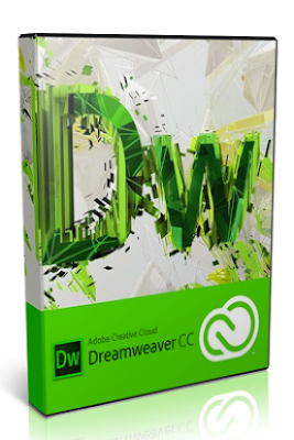 Adobe Dreamweaver CC 2017 Serial Key Is Available Here!
