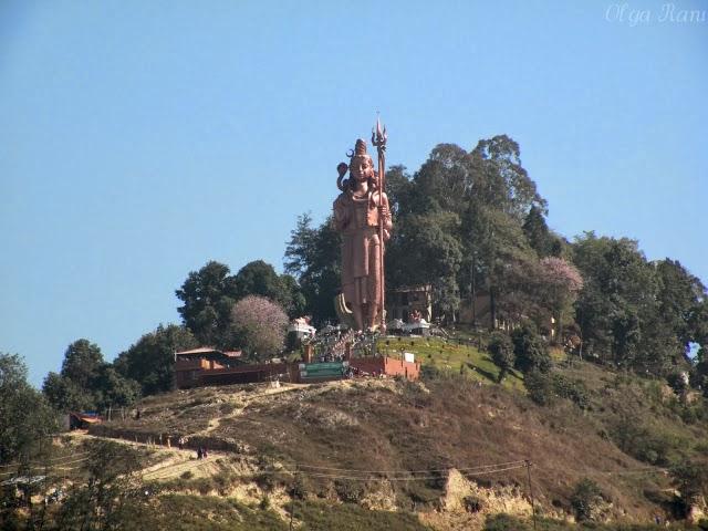 Nepal One Tours Travels Pvt Ltd Kathmandu