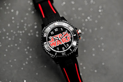 Best Watches for Kids