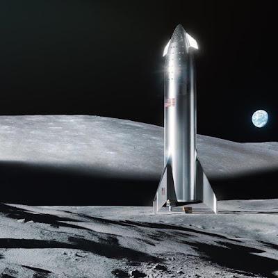 https://www.royalqueen607.com/2019/04/elon-musk-starships-on-mars-and-moon.html