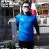 Running Race Review: Pocari Sweat Run Virtual 2020
