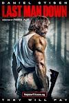 [Movie] Last Man Down (2021)