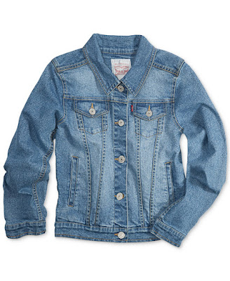 Levis_Denim_Jacket