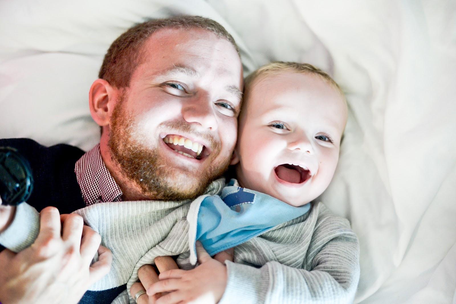 Butlins bognor regis just for tots review, butlins, butlins bognor regis, just for tots, uk holiday for kids under 5,