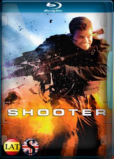 El Tirador (2007) REMUX 1080P LATINO/ESPAÑOL/INGLES