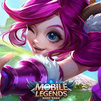 Nana Mobile Legend