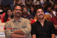 South Indian International Movie Awards (SIIMA) Short Film Awards 2017 Function Stills .COM 0395.JPG