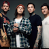 TOUR NEWS: Pierce The Veil Are Coming To Australia In August
