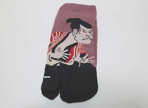 Tabi Socks For Men & Women.
