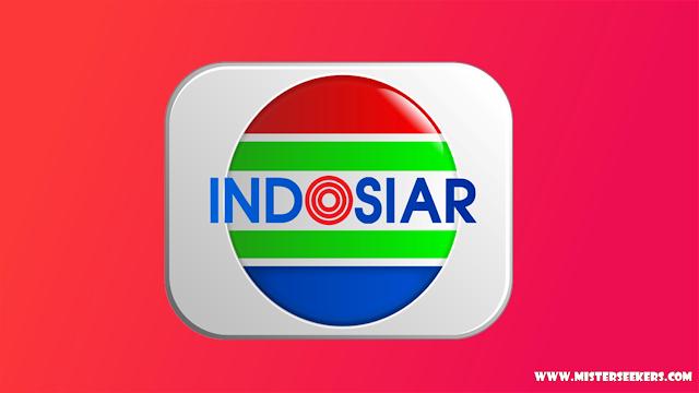 Lowongan Kerja PT. Indosiar Visual Mandiri Tbk, Jobs: Cameraman, Creative Production, Production Assistant/Talent