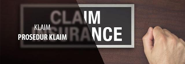 Beberapa Media Klaim Asuransi Mobil Autocillin