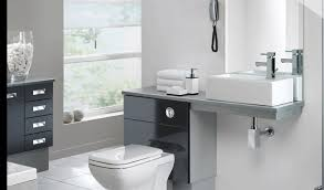 Shower power- Important of bathroom layout as per vastu ...