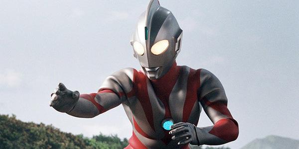 """El creador de Evangelion producirá """"Shin Ultraman"""", que se estrenará en 2021"""