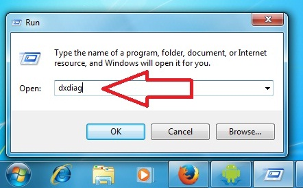 Software-Hardware-Update: Cara Cek / Melihat Spesifikasi Laptop ...