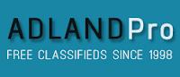 http://www.adlandpro.com/