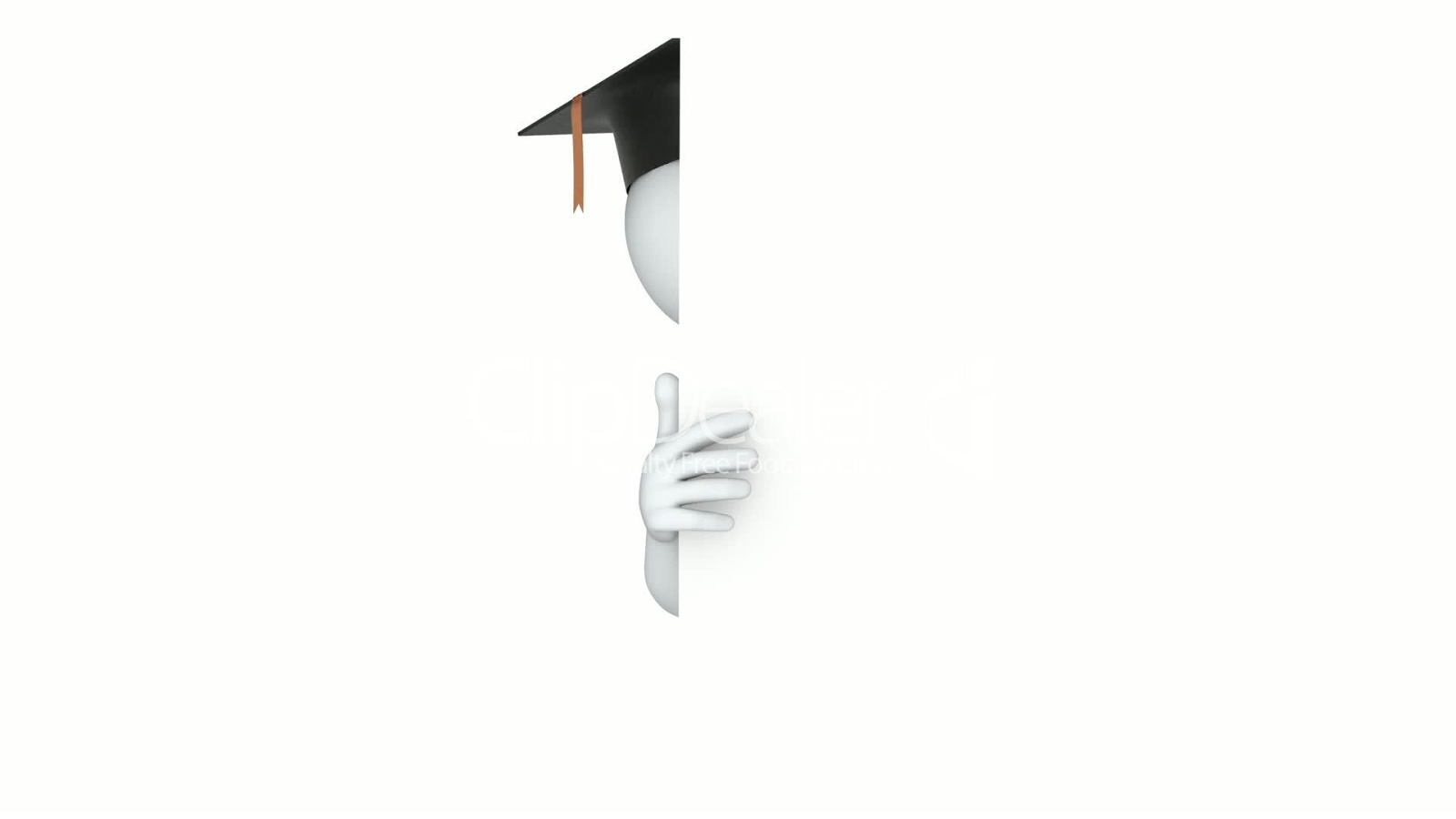 Fond Uni Design : Fond d écran blanc gratuit hd
