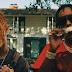 """Lil Skies libera clipe de """"Creeping"""" com Rich The Kid; confira"""