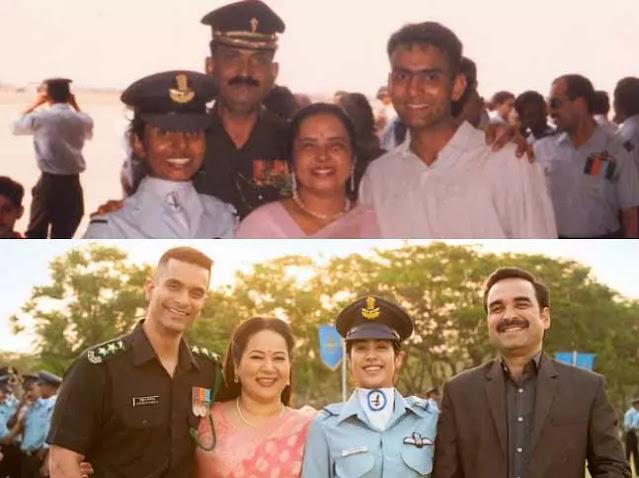 Netflix-Gunjan-Saxena-movie