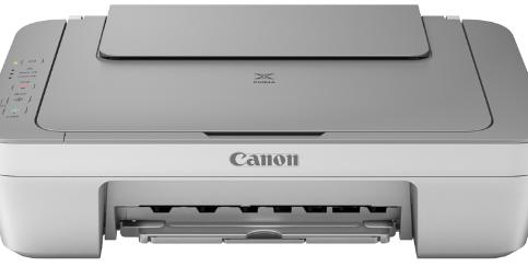 Canon Ij Setup PIXMA MX536