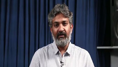 Baahubali-Success-Secret---3-Pillars-of-Rajamouli-Andhra-Talkies