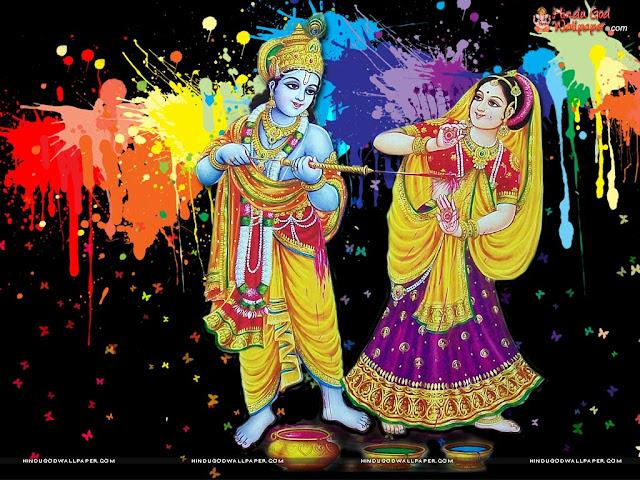 Radha+Krishna+0